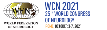WCN 2021 | 25th Biennial World Congress of Neurology